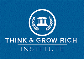 Think & Grow Rich Institute
