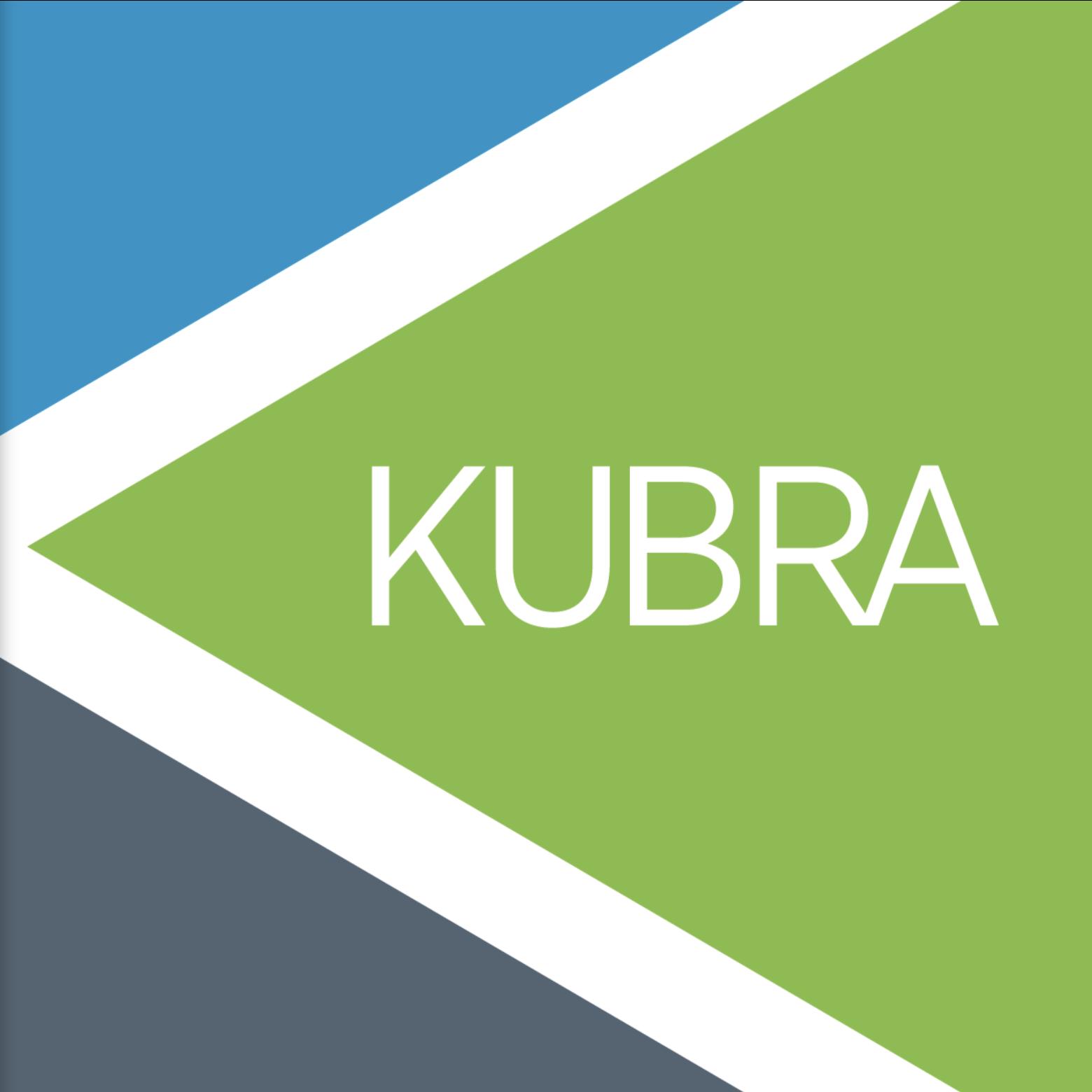 Kubra Communication Solutions