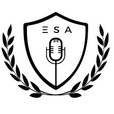 Elite Speakers Academy