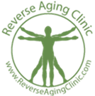 Reverse Aging Clinic